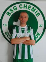 Mirko Nordmeier